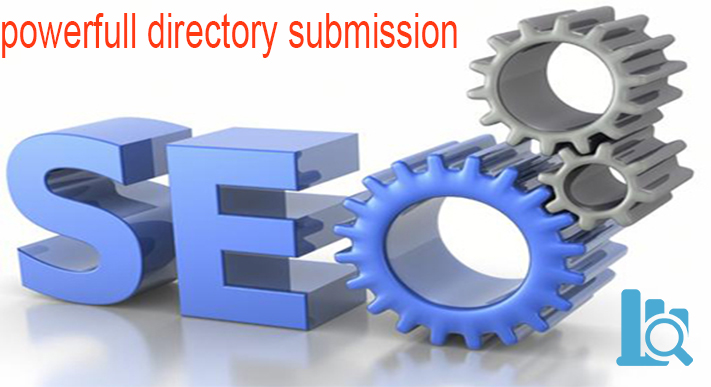 250 Directory submission with in 48 hours for