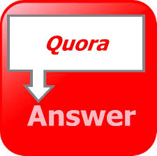growth your website traffic with 5o quora answers