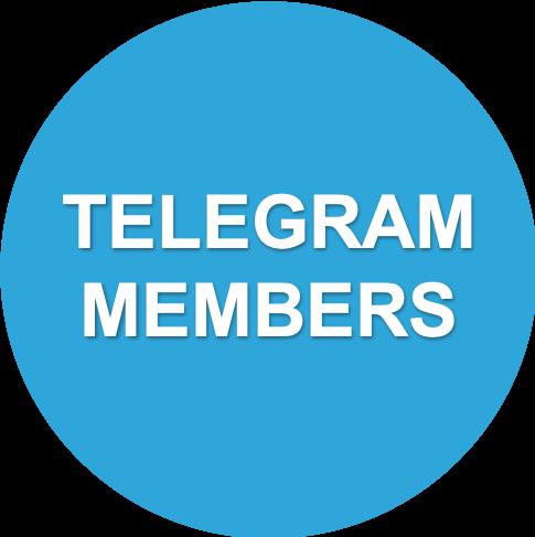 500 HQ telegram