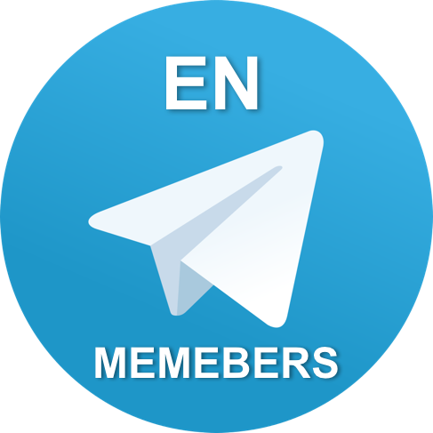 500 HQ telegram group or channel members