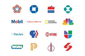 Design Amazing Company Logo For You & Your Company Website