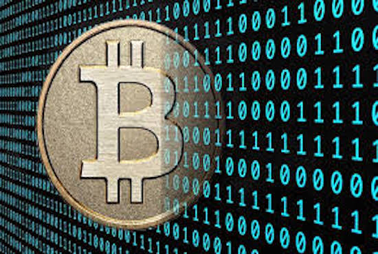 Configuration Of Ethereum and Bitcoin server Starting from