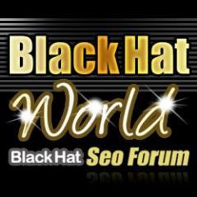 [WTS] Selling Blackhatworld(bhw) account
