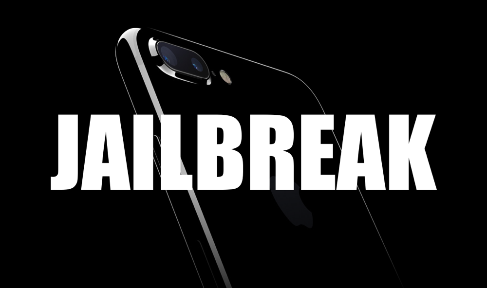 Best ways of Jailbreak