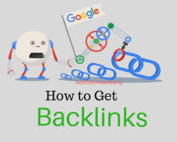 1,000 Article directories backlinks Fast in