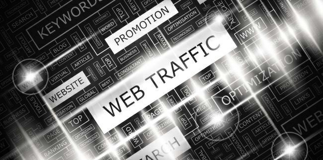 I Will Provide 10 Web 2.0 Manual Link Building your site rank
