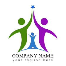 Provide you a excellent logo design on your any company