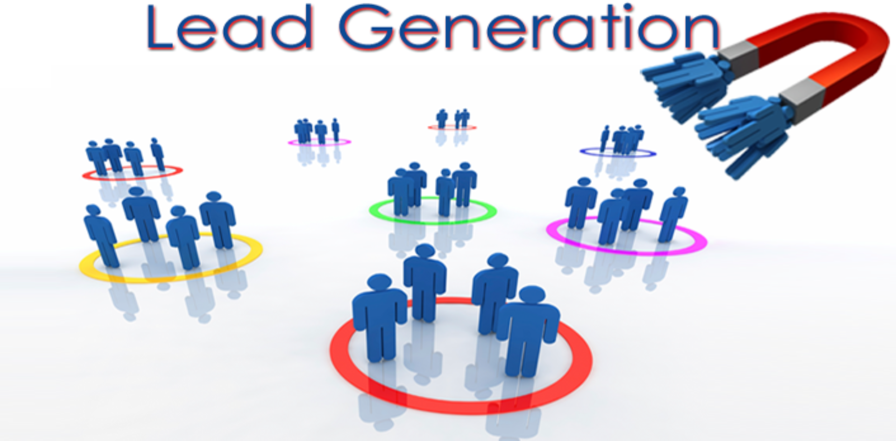 Give Accurate and Valid Leads Generation In  Low Price