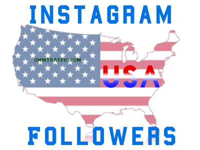 550+ Real, Active & Human Verified USA or Targeted Country Twi-tter Foll owers
