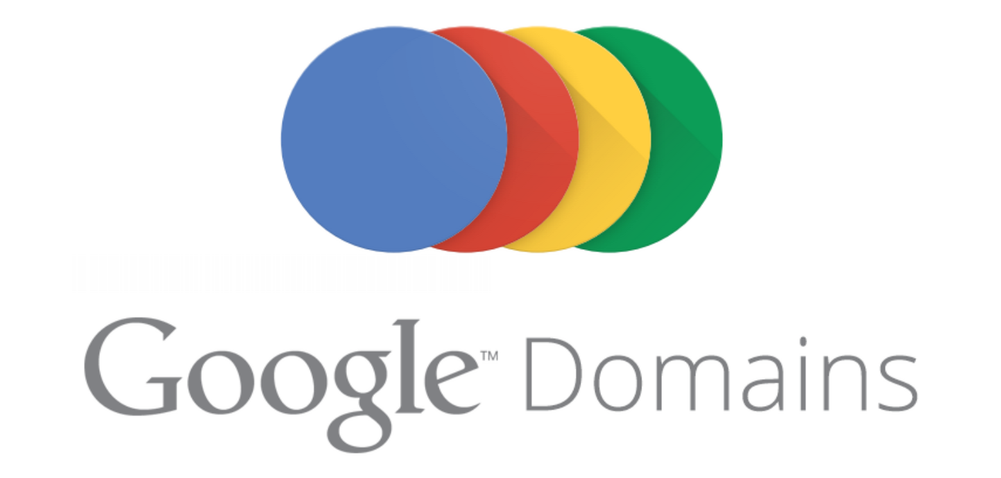 Sell Google Domains. com. net. org Legal for 1 Year