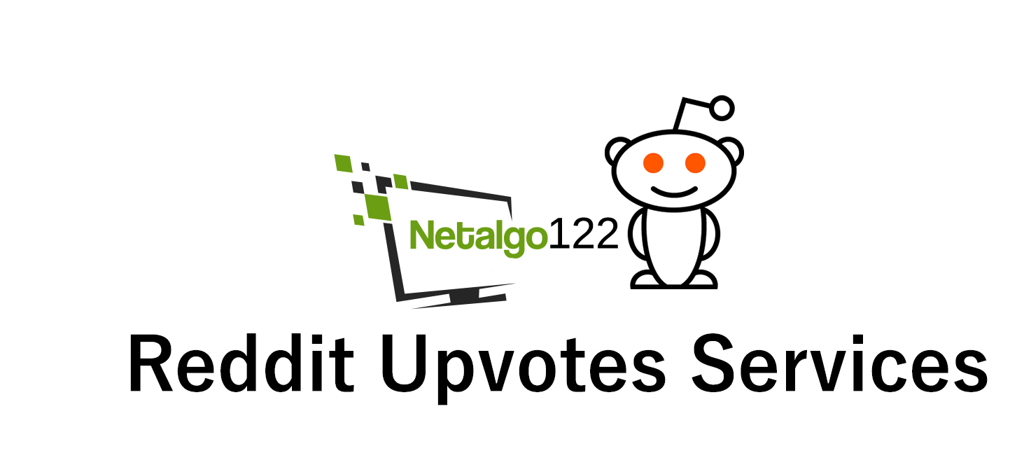 Post Your Link On Reddit & Add 15 Upvotes Within ...