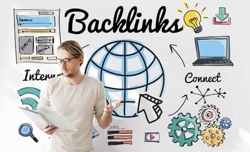 Manual Social Bookmarking Seo High PR Backlinks