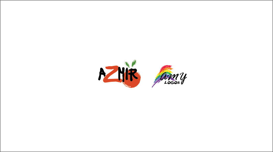 Quick Logo Design and Delivery,  Professional Designer and Artist