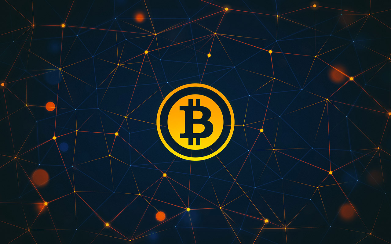 Promote Your Banner For 30 Days On My Bitcoin Site