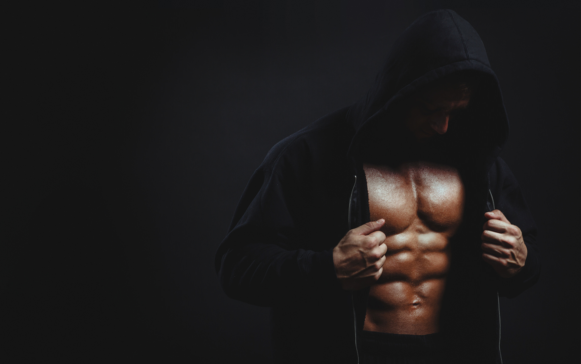Publish Your Article On My Mens Health And Fitness Blog