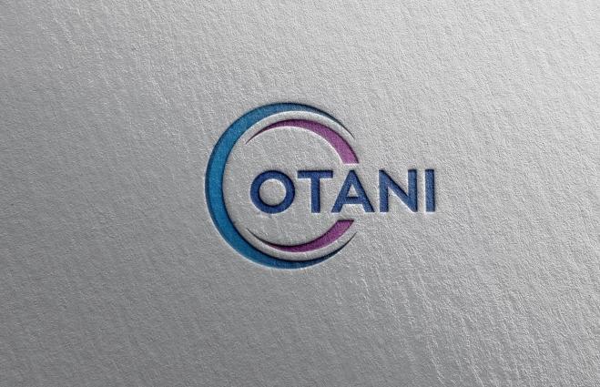 Design Unique Minimalist Logo