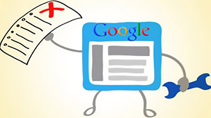 Remove Bad And Unhealthy backlinks and Do Backlinks Audit SEO