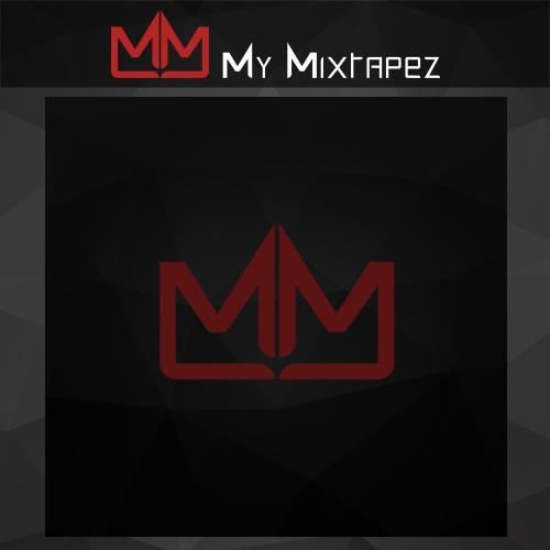Mymixtapez Single Song Upload