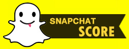 Add 10,000 snapchat score within Fast Delivery