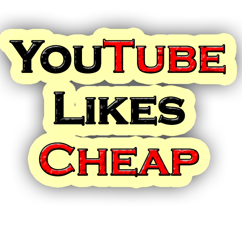 1000 Real YouTube Video Likes Quick Delivery
