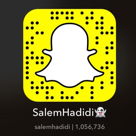 Add 1,000 snapchat score within Fast Delivery