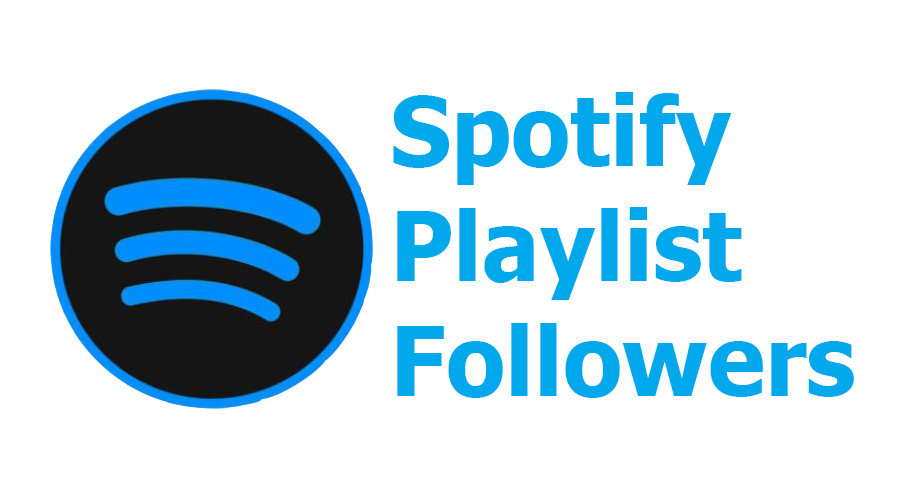 Buy 100+ Spotify Pla.ylist or Artist Follo.wers  Real Active Non Drop
