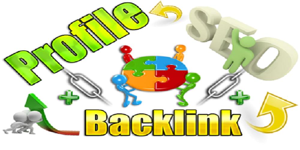 Make Handmade Profile Links Include Edu High With High Da PA