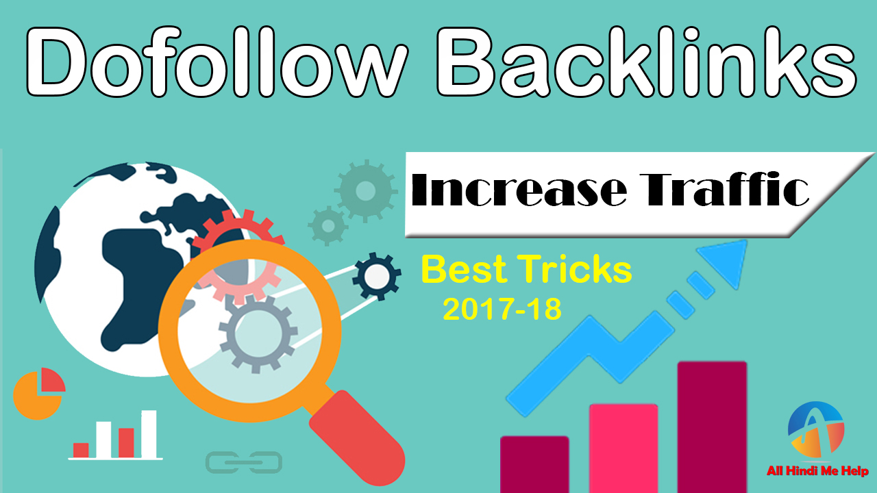 300 DO follow backlink to rank your website NO.1 at google very quick