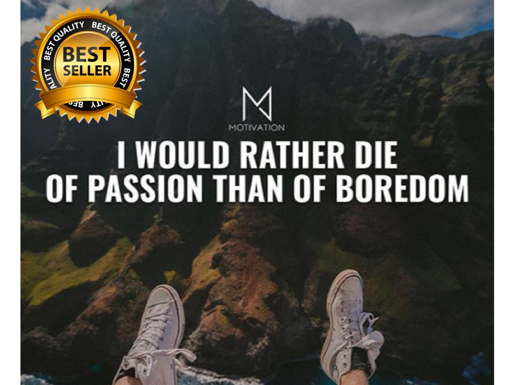 99 Inspirational Image Quotes With Logo In 24h