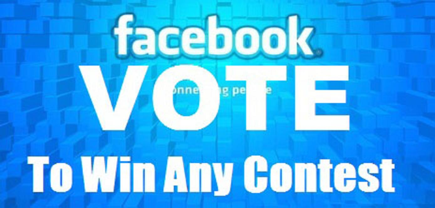 Real Visitors,Vote,Web Traffic,LinkedIn,Signup,contest.