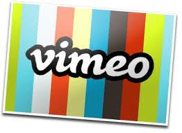 Add +1500 views Vimeo High Retention