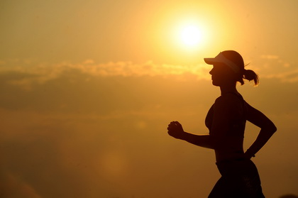 10 Simple Exercises You Can Do To Kick-Start Your Fitness Journey