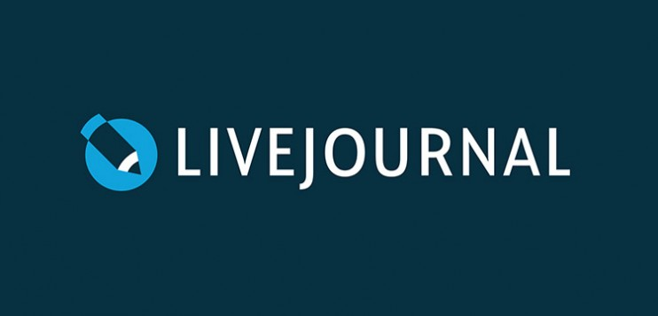 Write and publish an article on Livejournal. com DA-92,  Permanent post
