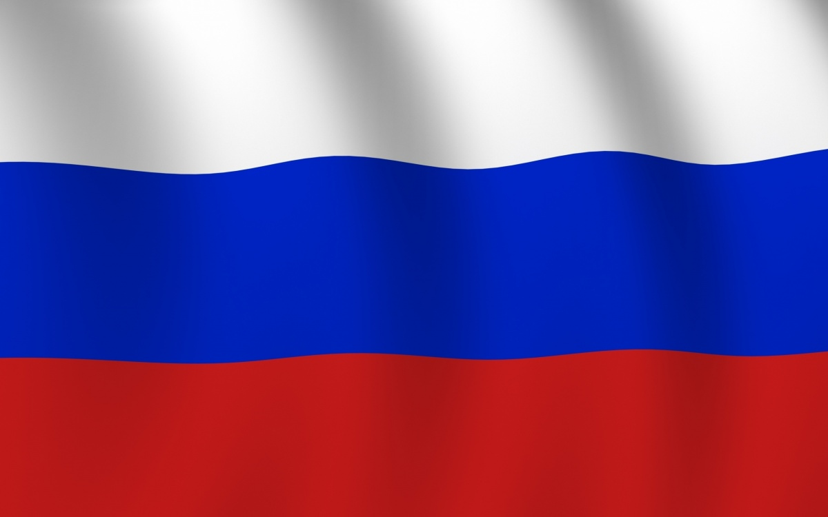 I translate any text from English to excellent Russian 1000 cws