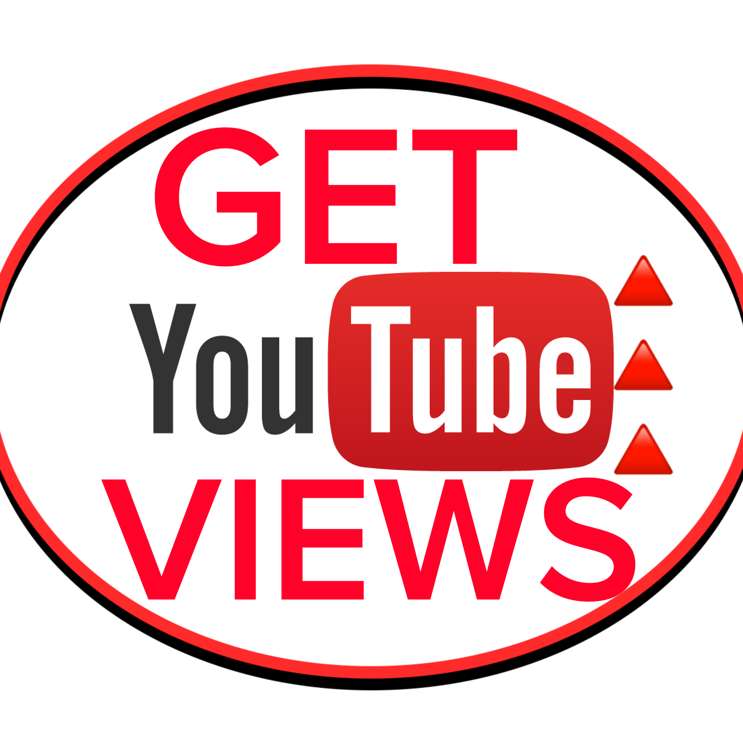 Increase traffic on your youtube video