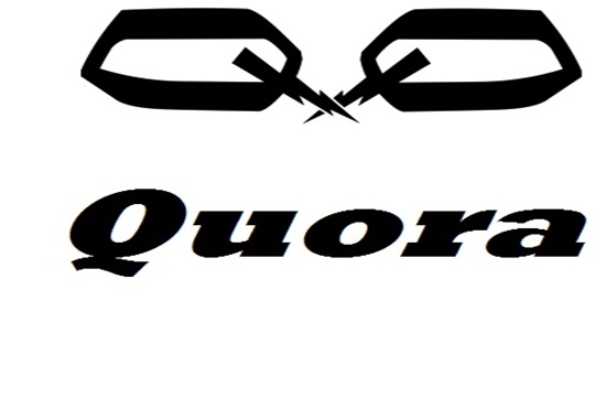 I will give  you 10 quora answer for