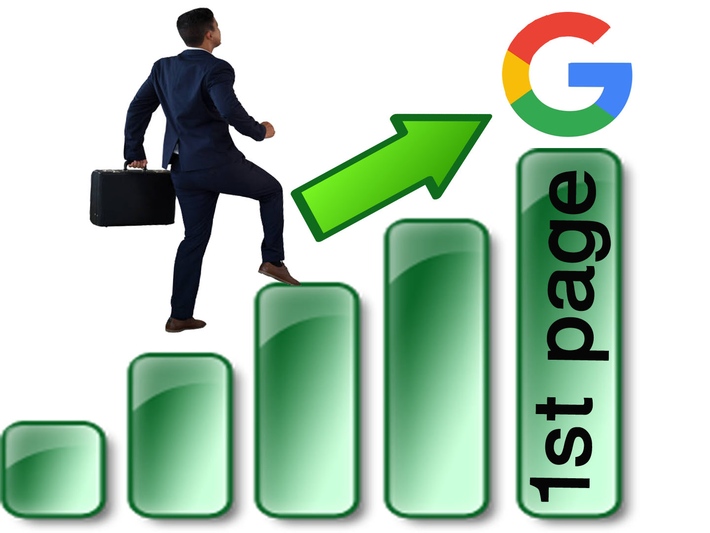 Offer Google Ranking With SNIPER SEO SERVICE