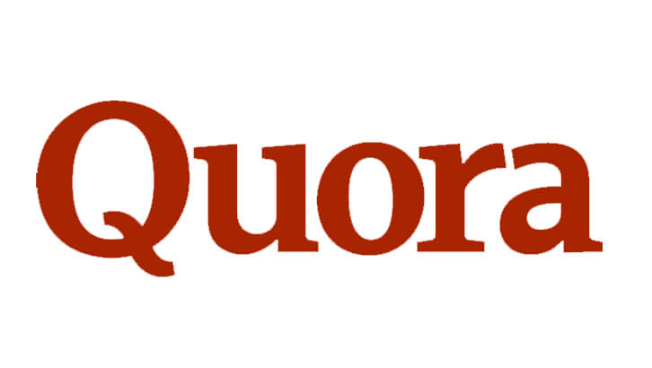 Promote Your Website On 40 Quora Answers With Contextual Link