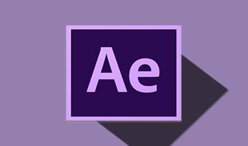 Video Intro with Adobe After Effects