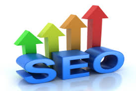 Unique offer only on SeoClerks