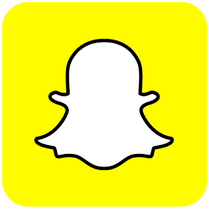 Provide you with 1,000,000 Snapchat Score