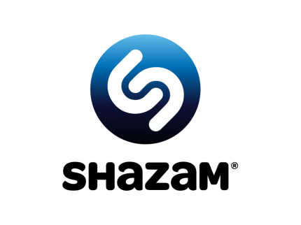 2000 Shazam Plays! Cheapest Shazam Plays! BEST service here! HQ Shazam Tags