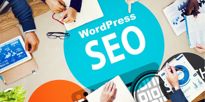 Do Complete on-page SEO for google top position your WordPress or Blog site