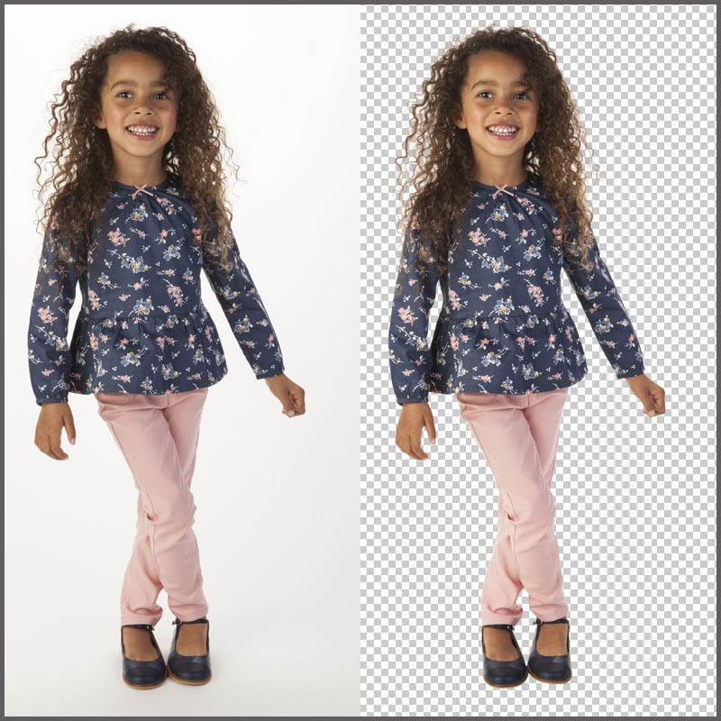 5 Image Background Remove Money-Back Satisfaction Guaranteed