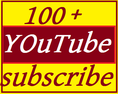 200 YouTube Subscber  real or  Manually non dorp