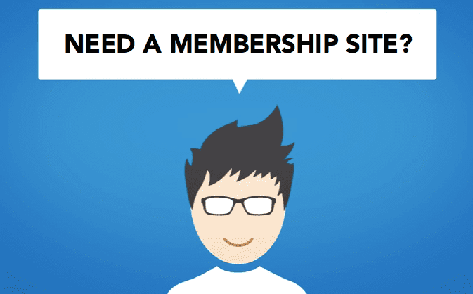 Create Membership Website with Multiple Payment Gateways and Many More Features