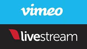 100 high quality Vimeo li-kes