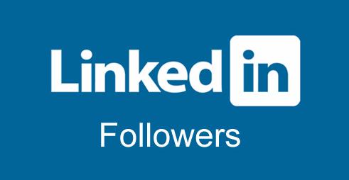Create 500+ HQ Linkedin Followers Super Fast