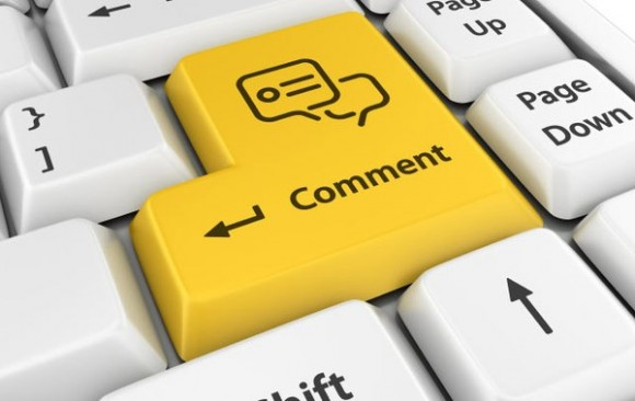 150 Manually Dofollow Blog Comments for $5
