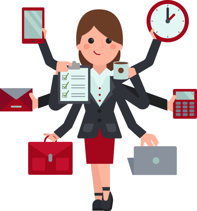 excel data entry from website and data entry job